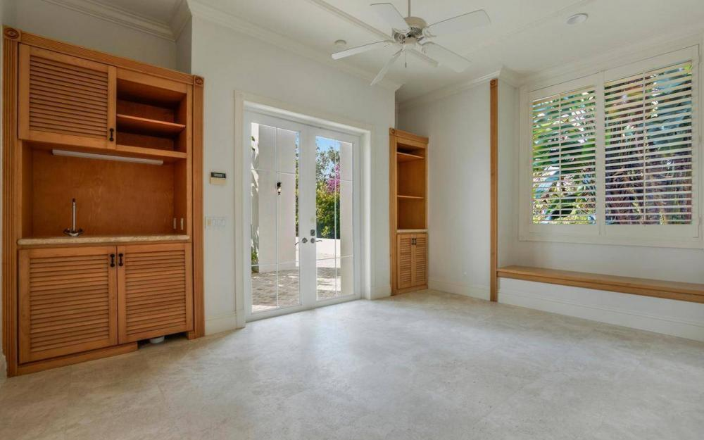 1078 Blue Hill Creek Dr, Marco Island - House For Sale 285685837