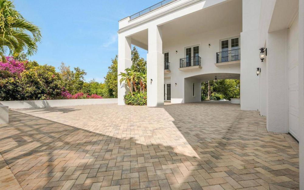 1078 Blue Hill Creek Dr, Marco Island - House For Sale 826456758
