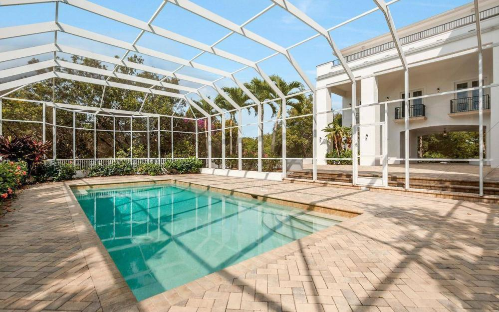 1078 Blue Hill Creek Dr, Marco Island - House For Sale 264961234