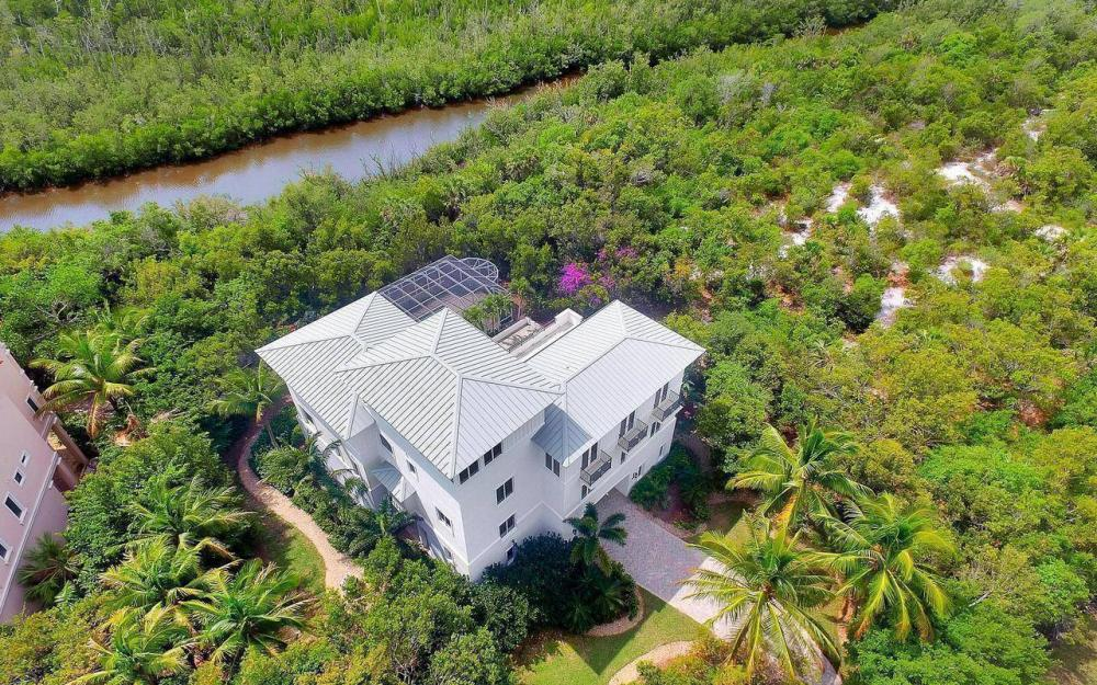 1078 Blue Hill Creek Dr, Marco Island - House For Sale 1564104527