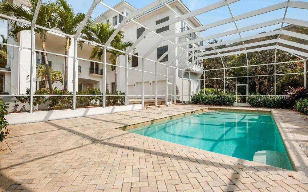 1078 Blue Hill Creek Dr, Marco Island - House For Sale 810812176