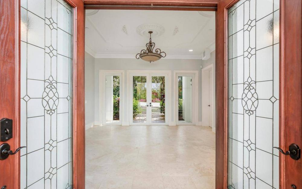 1078 Blue Hill Creek Dr, Marco Island - House For Sale 60304623