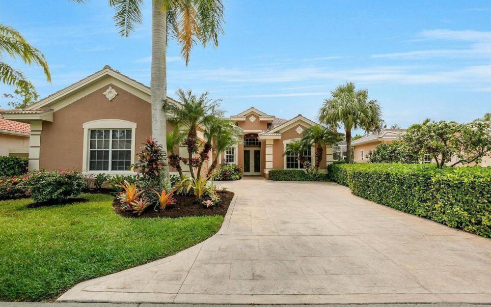 518 Eagle Creek Dr, Naples - House For Sale 1424769845