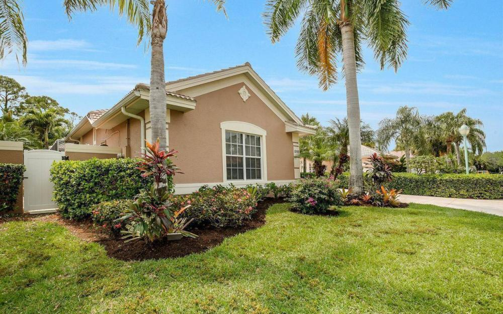 518 Eagle Creek Dr, Naples - House For Sale 1746546218