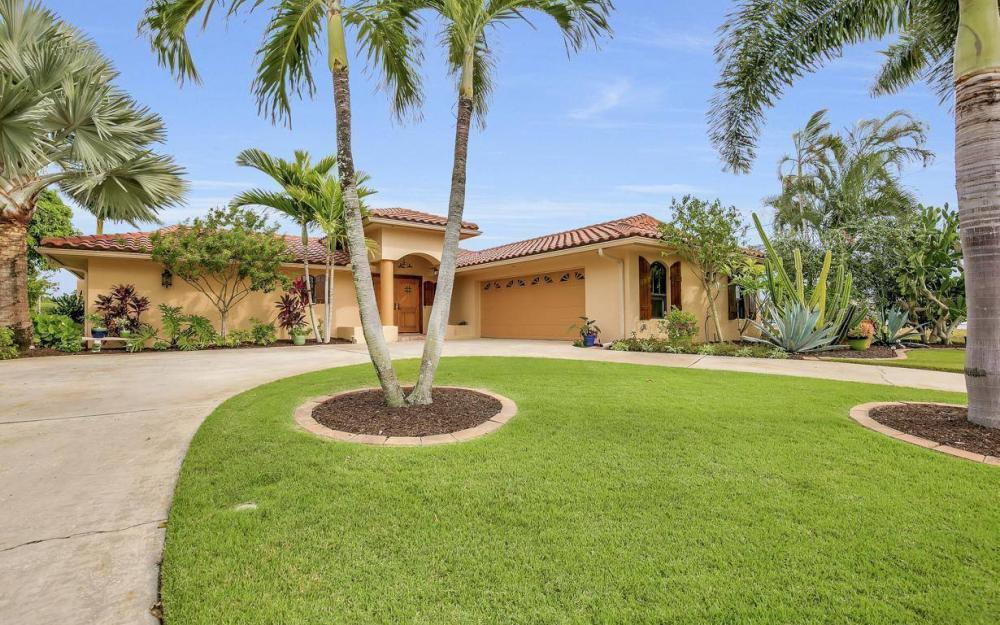 1943 SE 32nd Ter, Cape Coral - House For Sale 739427797