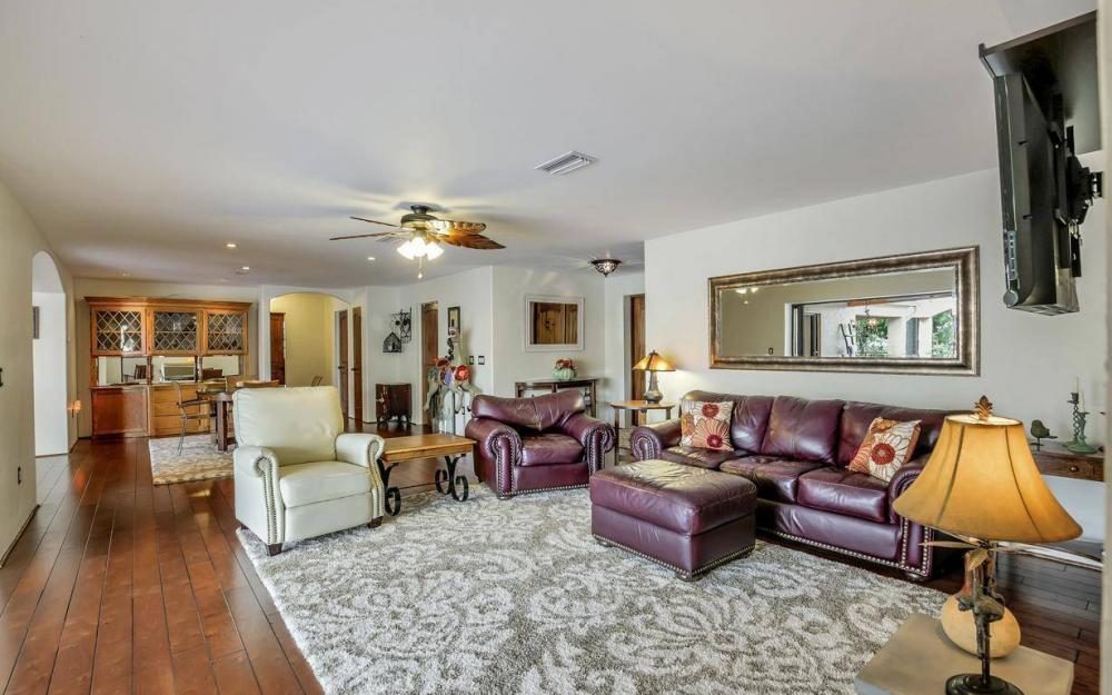 1943 SE 32nd Ter, Cape Coral - House For Sale 1096442879