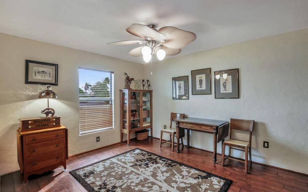1943 SE 32nd Ter, Cape Coral - House For Sale 1189933050