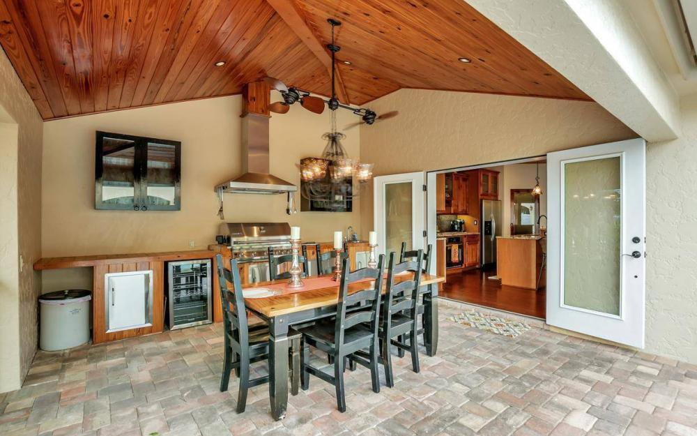 1943 SE 32nd Ter, Cape Coral - House For Sale 193934589
