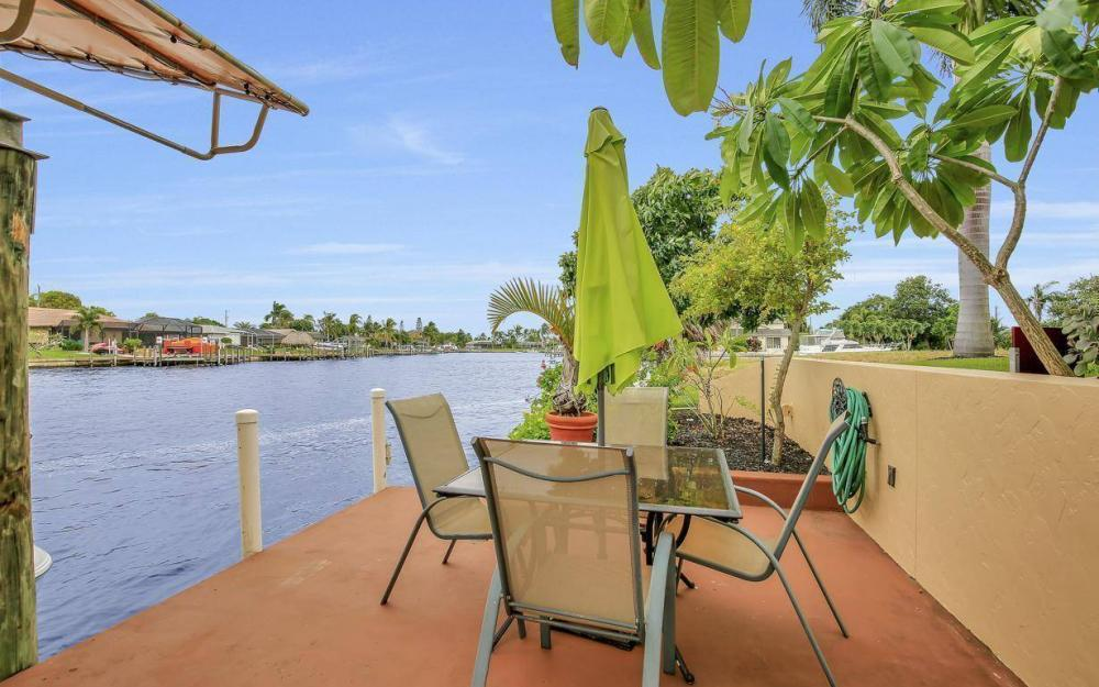 1943 SE 32nd Ter, Cape Coral - House For Sale 1549037488