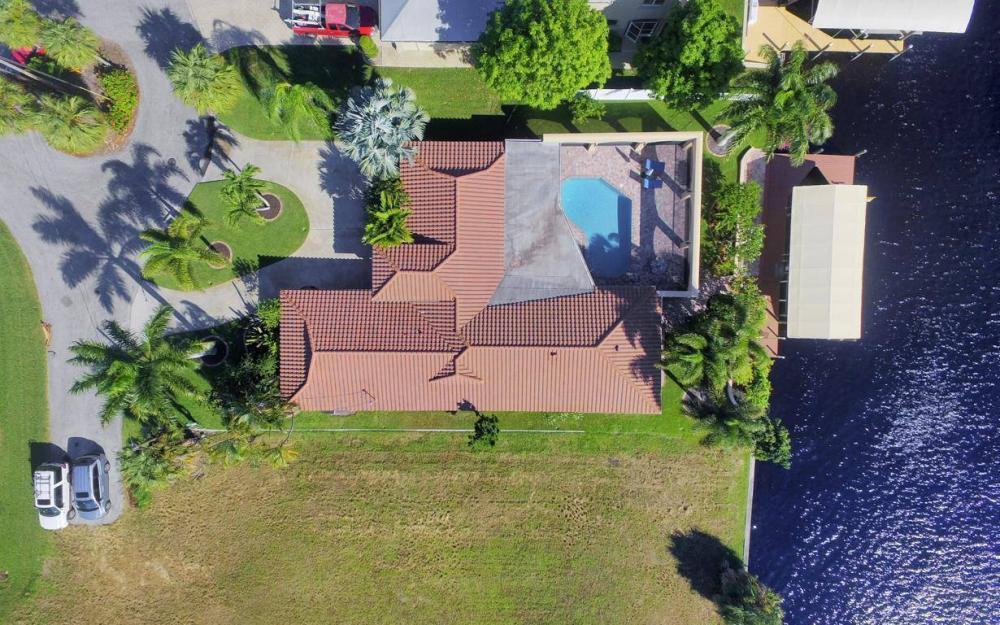 1943 SE 32nd Ter, Cape Coral - House For Sale 846677066
