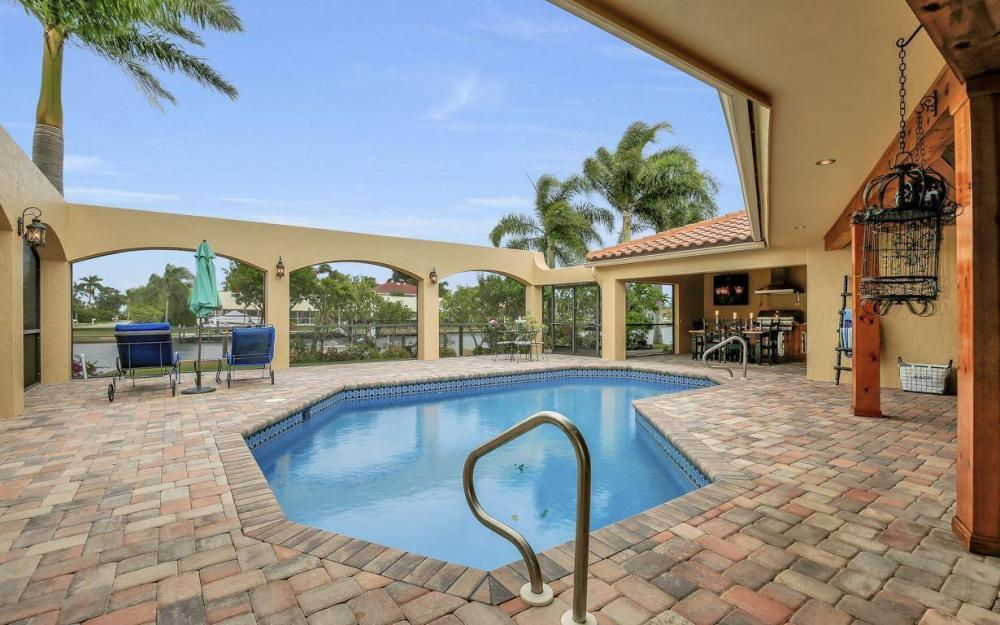 1943 SE 32nd Ter, Cape Coral - House For Sale 1299258421