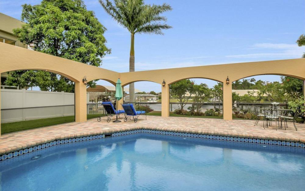 1943 SE 32nd Ter, Cape Coral - House For Sale 1474826075