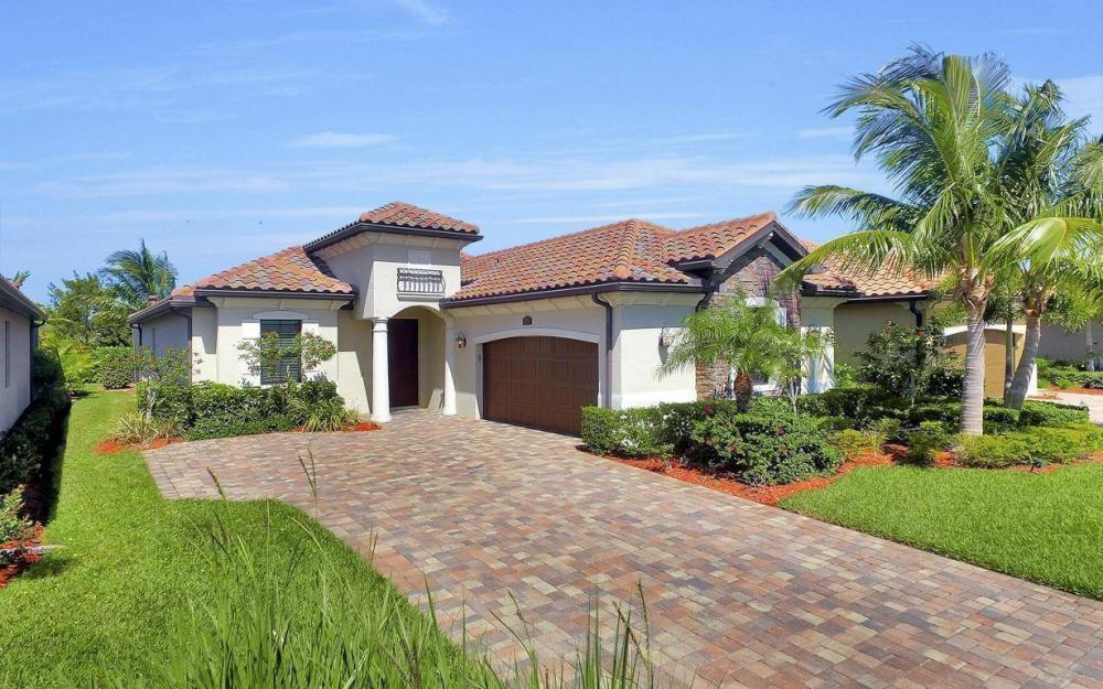9459 Piacere Way, Naples - House For Sale 267600386