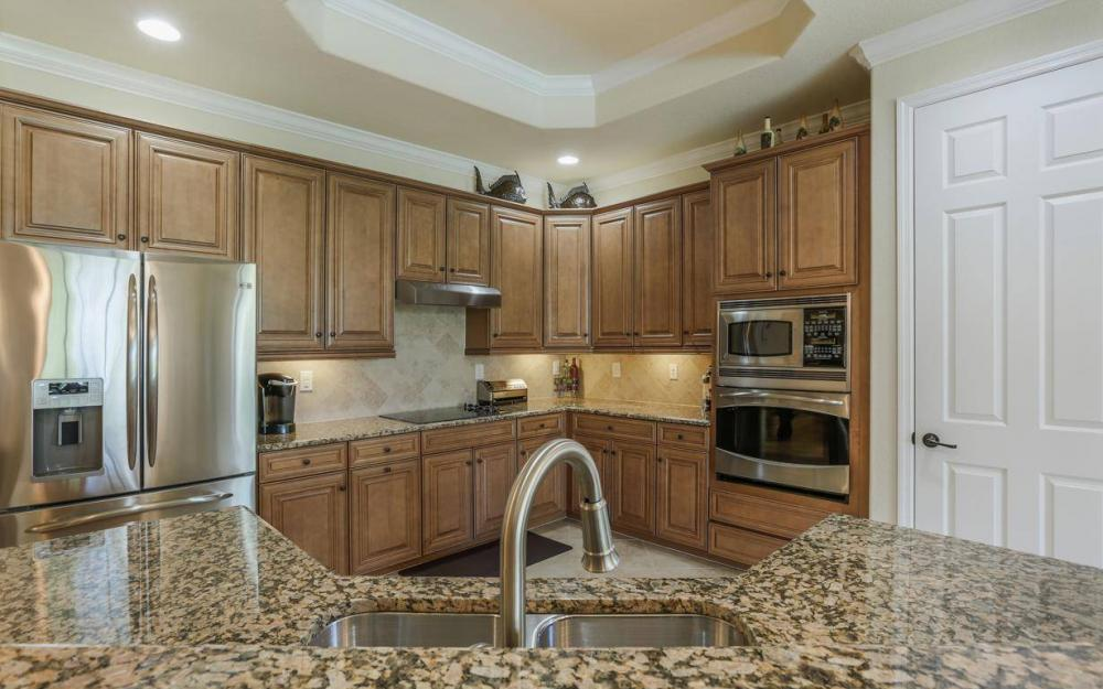 9459 Piacere Way, Naples - House For Sale 950761376