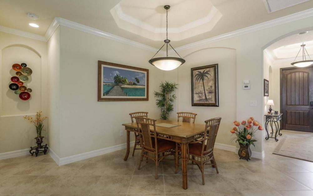 9459 Piacere Way, Naples - House For Sale 286743468
