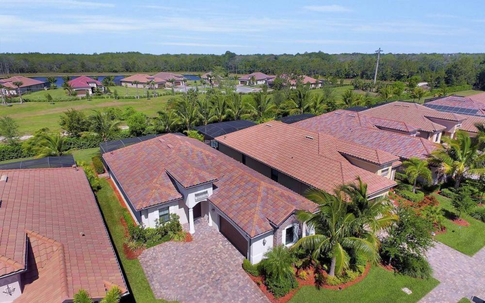 9459 Piacere Way, Naples - House For Sale 1162420493