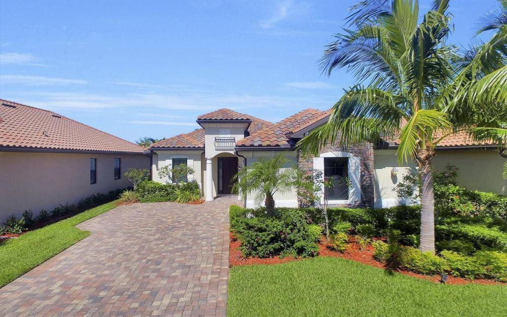 9459 Piacere Way, Naples - House For Sale 1320739610