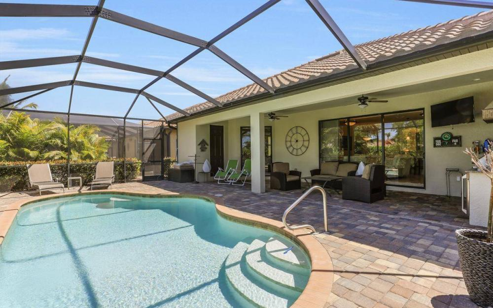 9459 Piacere Way, Naples - House For Sale 1336714892