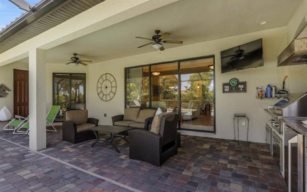 9459 Piacere Way, Naples - House For Sale 606037615