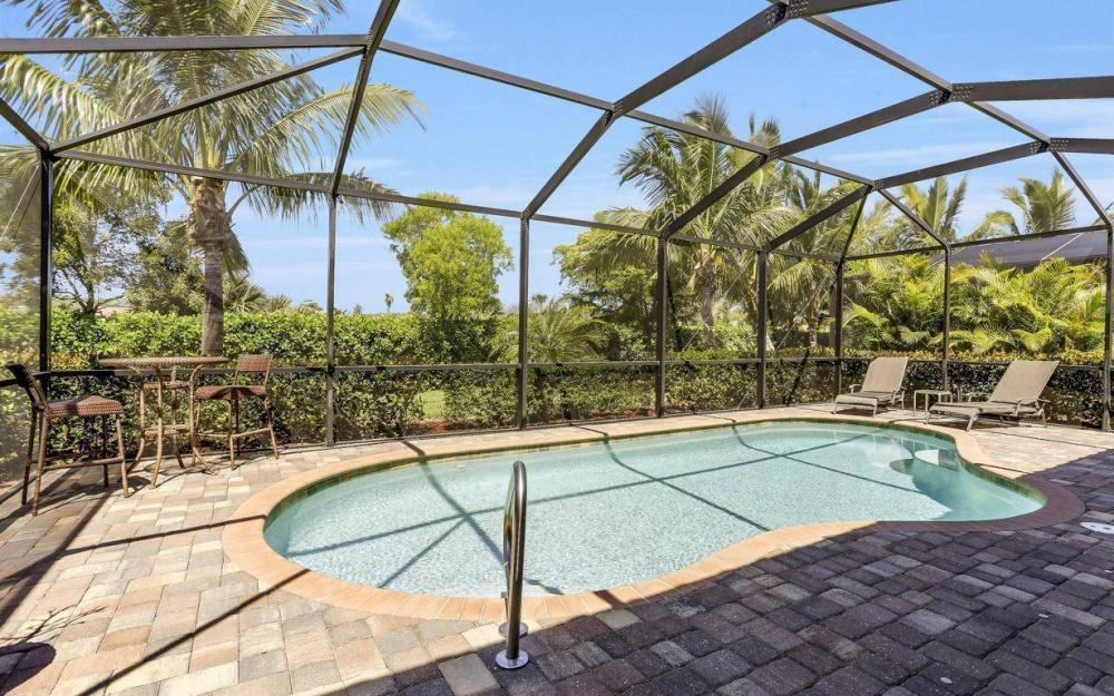 9459 Piacere Way, Naples - House For Sale 1079806885