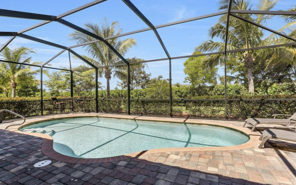 9459 Piacere Way, Naples - House For Sale 1700896738