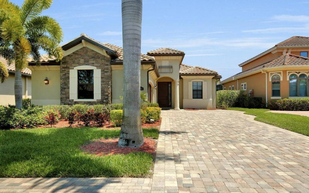 9210 Veneto Ln, Naples - House For Sale 938738255
