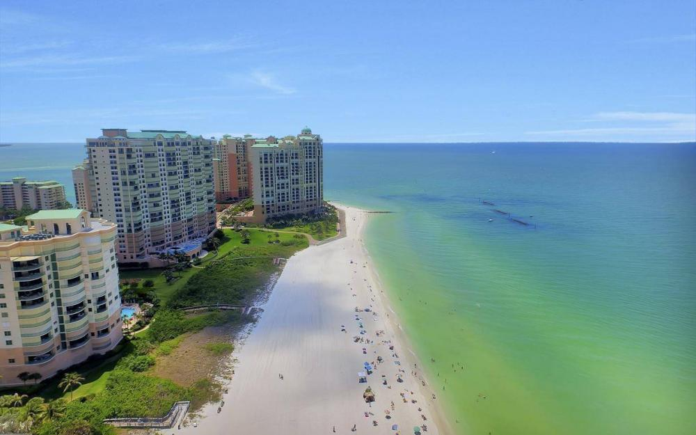 900 S Collier Blvd #605, Marco Island - House For Sale 535218866