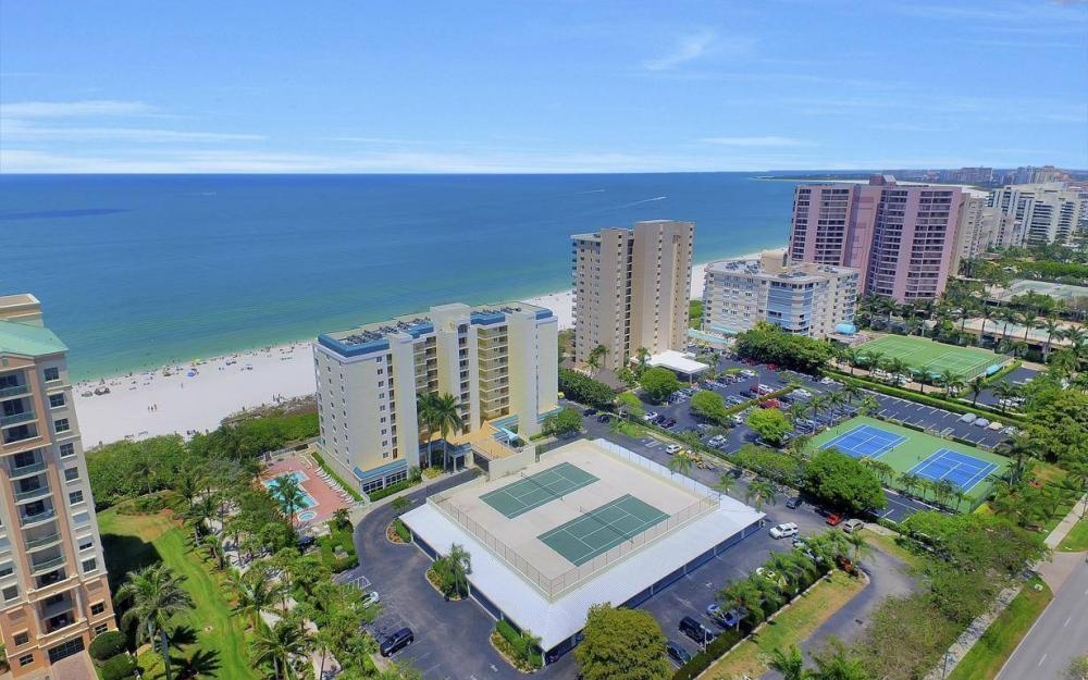 900 S Collier Blvd #605, Marco Island - House For Sale 1169128844