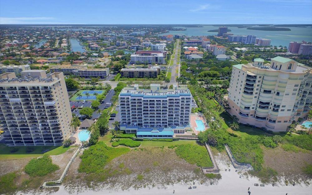 900 S Collier Blvd #605, Marco Island - House For Sale 1508960359