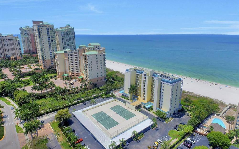 900 S Collier Blvd #605, Marco Island - House For Sale 626701099