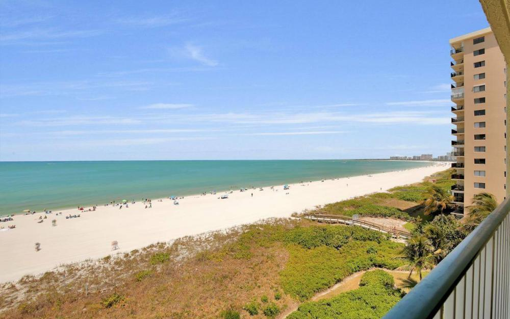 900 S Collier Blvd #605, Marco Island - House For Sale 1497219893