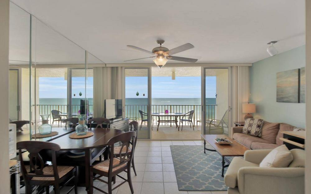 900 S Collier Blvd #605, Marco Island - House For Sale 18019165