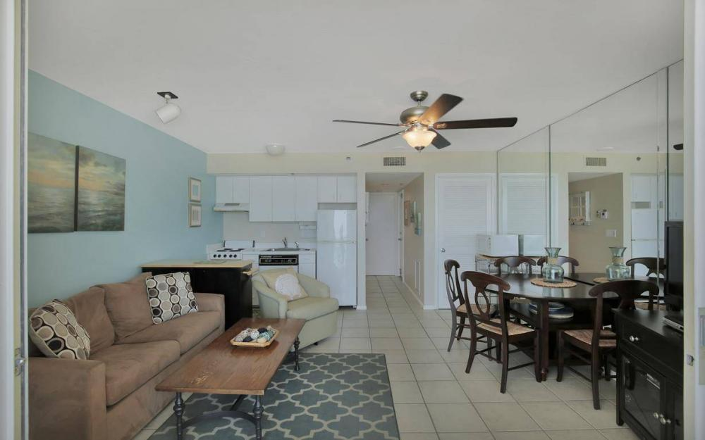 900 S Collier Blvd #605, Marco Island - House For Sale 660607456