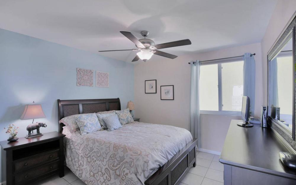900 S Collier Blvd #605, Marco Island - House For Sale 110799542