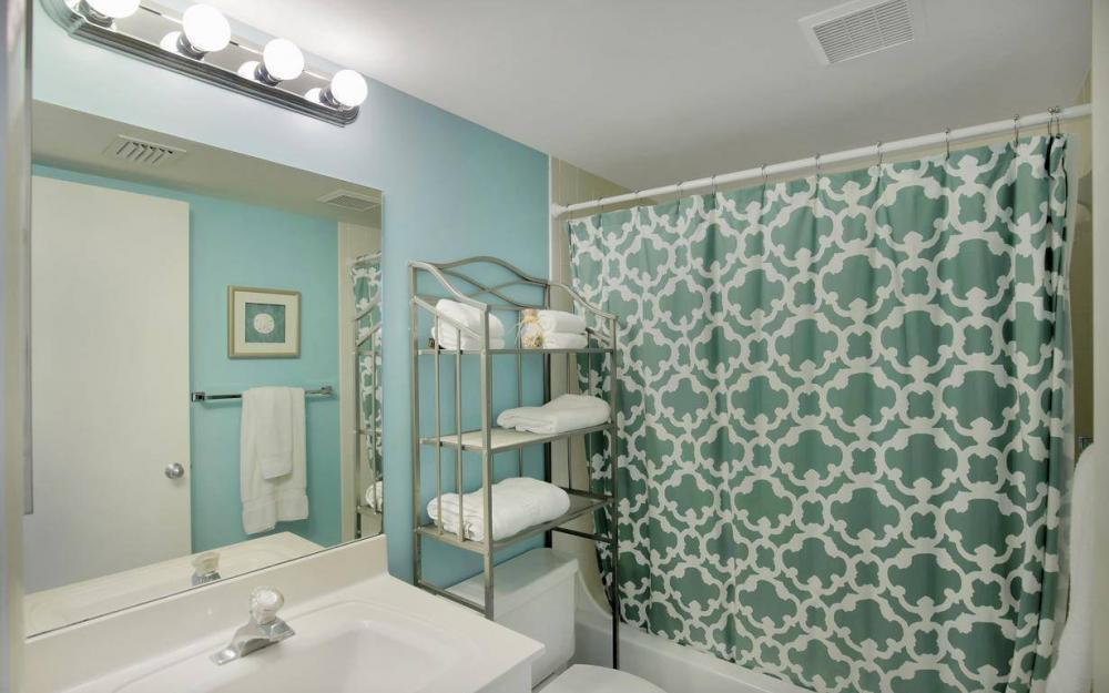900 S Collier Blvd #605, Marco Island - House For Sale 1794486760