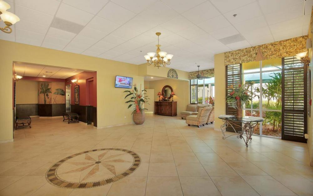 900 S Collier Blvd #605, Marco Island - House For Sale 449854552