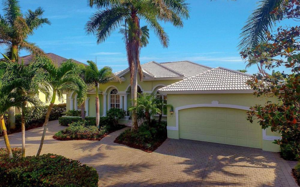 1665 San Marco Rd, Marco Island - House For Sale 908855327
