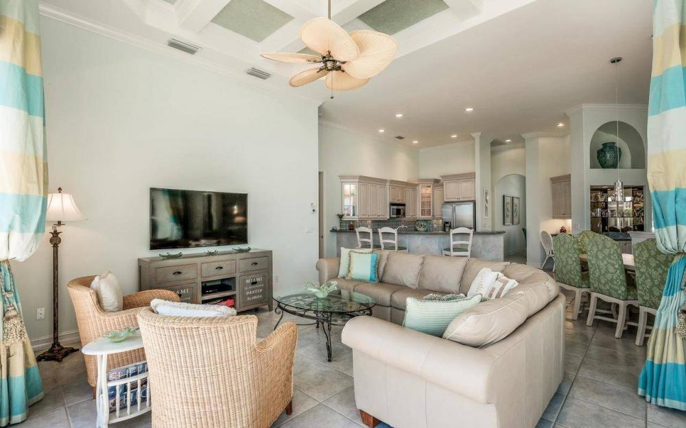 1665 San Marco Rd, Marco Island - House For Sale 1869768475