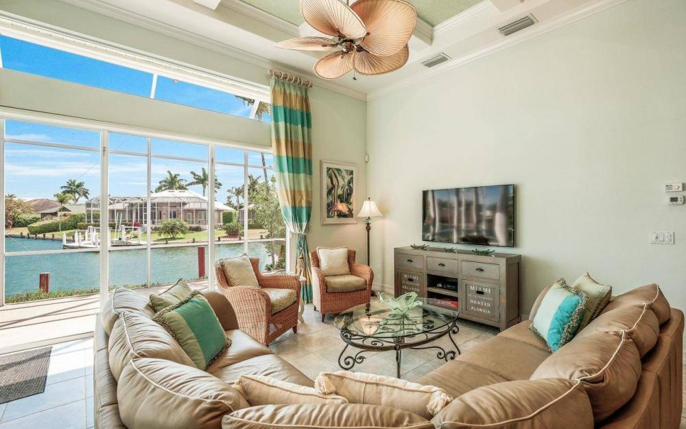 1665 San Marco Rd, Marco Island - House For Sale 1848082560