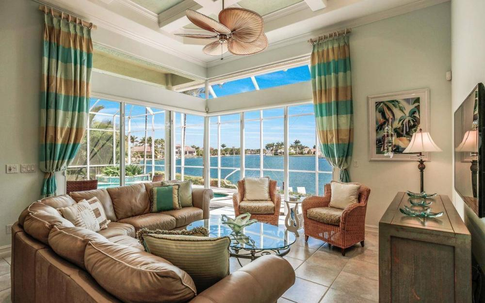 1665 San Marco Rd, Marco Island - House For Sale 870531758