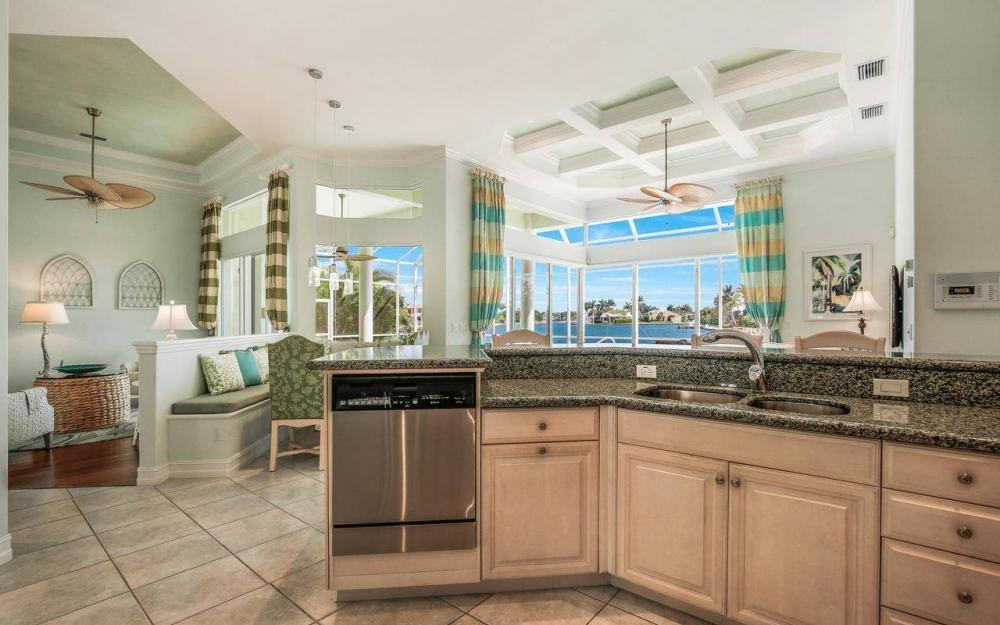 1665 San Marco Rd, Marco Island - House For Sale 1747083639
