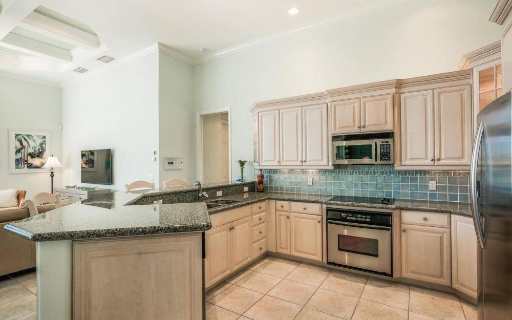 1665 San Marco Rd, Marco Island - House For Sale 1130285688