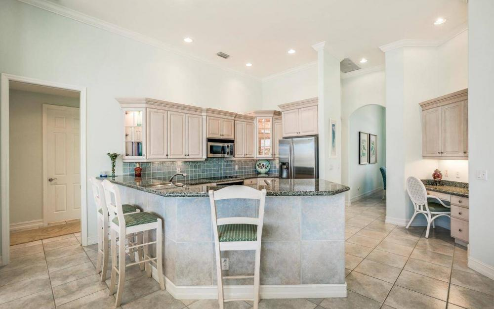 1665 San Marco Rd, Marco Island - House For Sale 1281501655