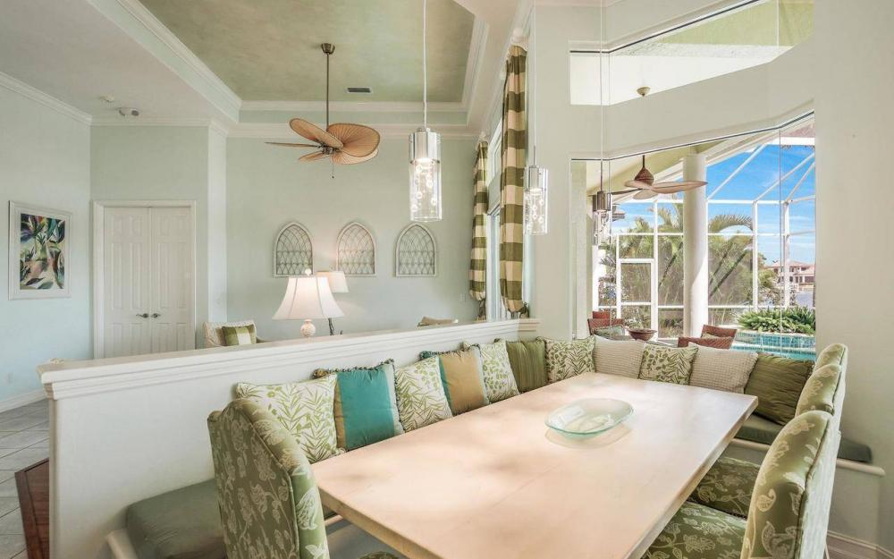 1665 San Marco Rd, Marco Island - House For Sale 1066014059