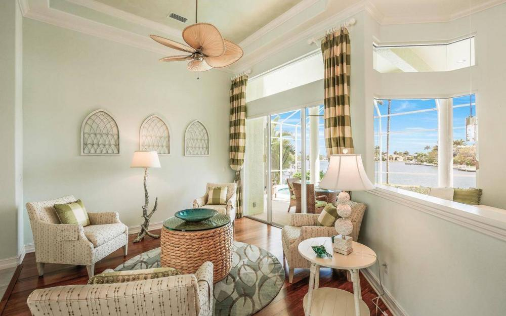 1665 San Marco Rd, Marco Island - House For Sale 1101581643