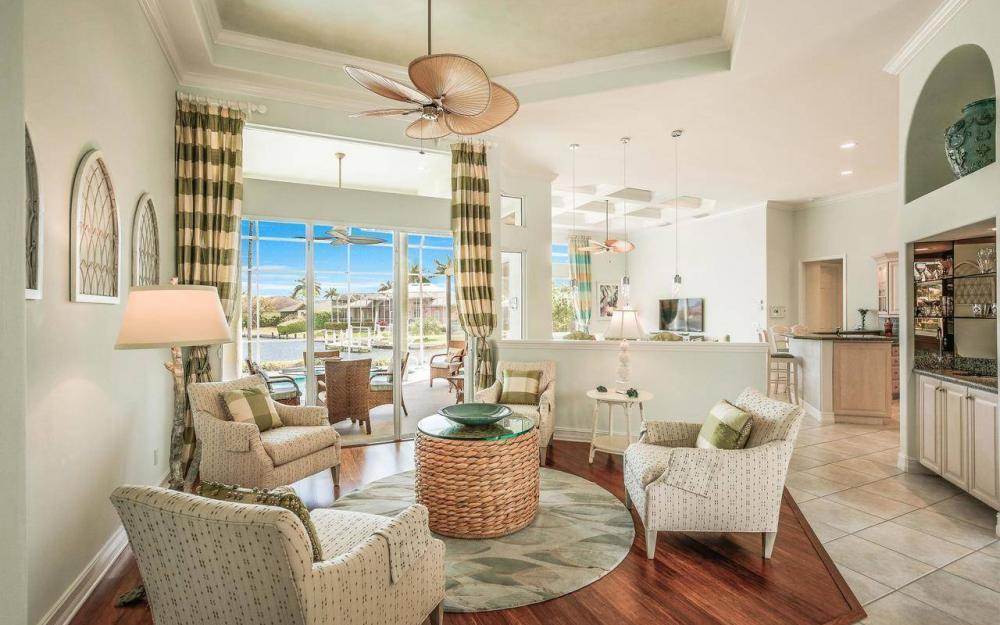1665 San Marco Rd, Marco Island - House For Sale 224212281