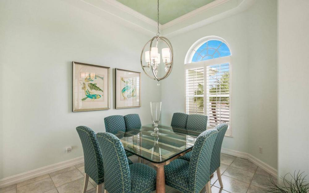 1665 San Marco Rd, Marco Island - House For Sale 1932579524