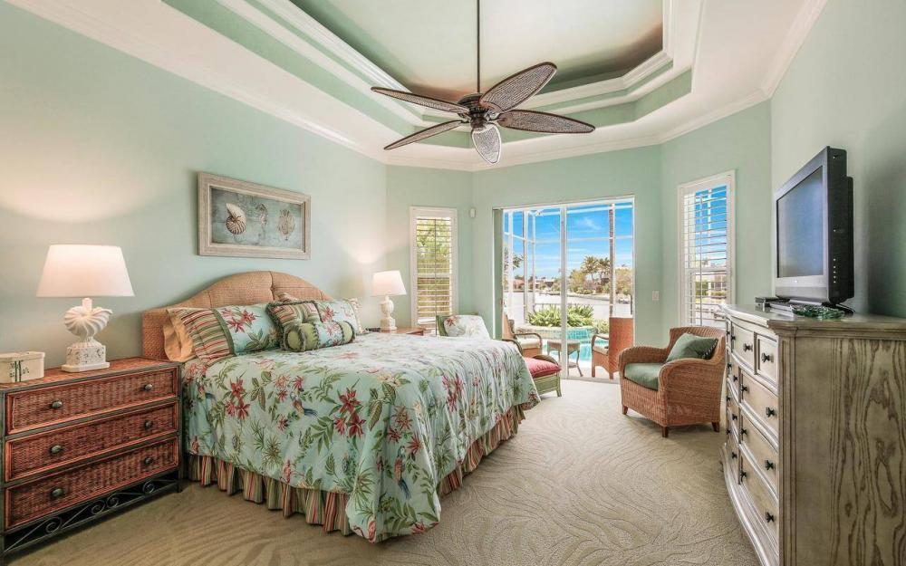 1665 San Marco Rd, Marco Island - House For Sale 530507804
