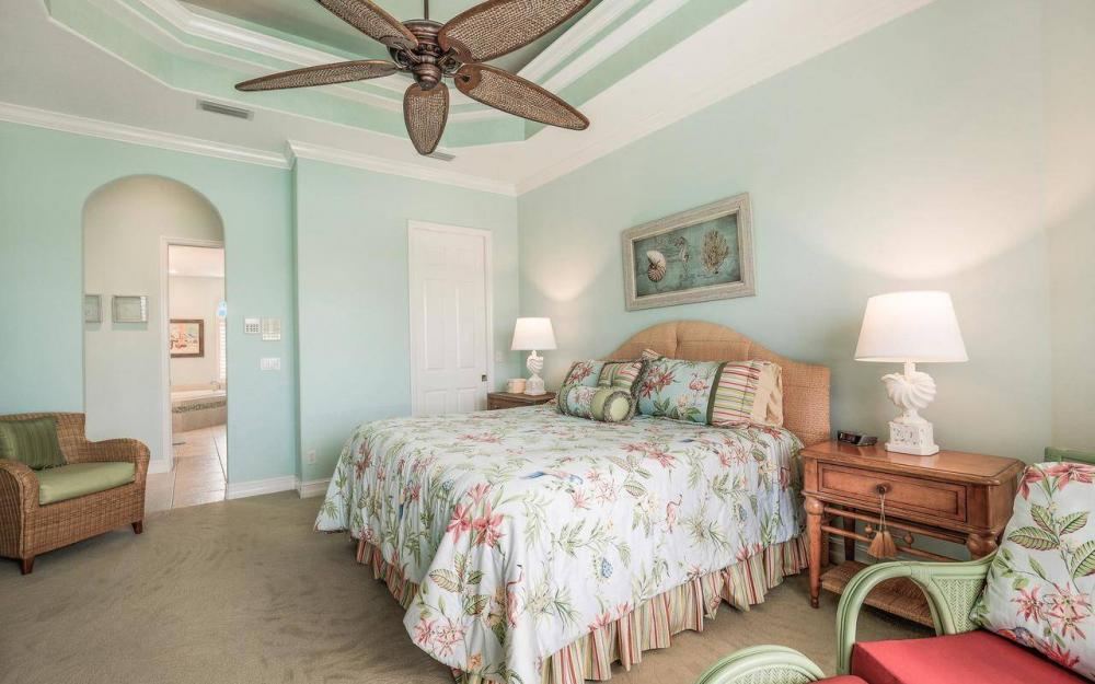 1665 San Marco Rd, Marco Island - House For Sale 946036379
