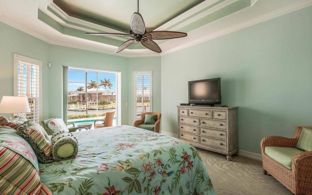 1665 San Marco Rd, Marco Island - House For Sale 514842603